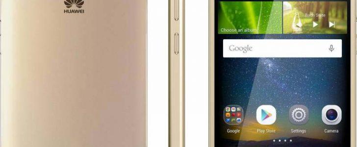 سعر هاتف هواوي Huawei Gr3 + مميزات وعيوب ومواصفات هواوي Gr3