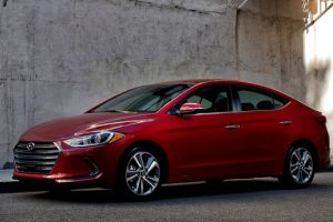 السيارات المعفاة من الجمارك : أسعار السيارات بعد قرار الأعفاء من الجمارك