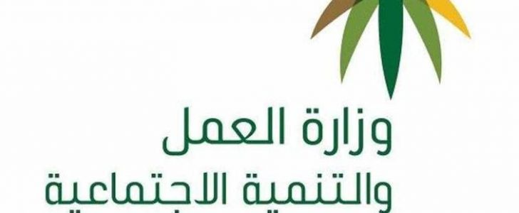 الرابط الرسمي للاستعلام عن المساعدة المقطوعة وتحديث الضمان الاجتماعي الرسمي