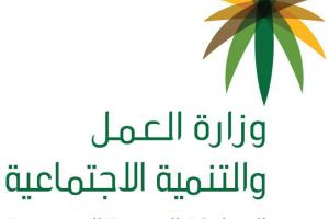 وزارة العمل والتنمية الاجتماعية تعلن عن رابط الاستعلام عن المساعدة المقطوعة برقم السجل المدني 1439
