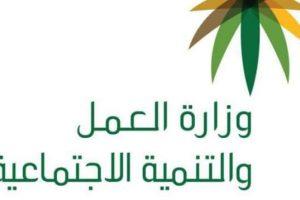 الفئات المستثناة و الجنسيات المعفاة من رسوم المرافقين للعمالة الوافدة بالسعودية