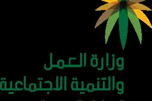 الوظائف التي سيتم ايقاف تشغيل الوافدين فيها وإلغاء إقامتهم في السعودية