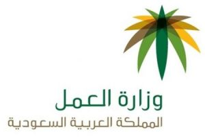 وزارة العمل السعودية تكشف عن توطين وظائف فى القطاع الاقتصادى والمراكز التجارية