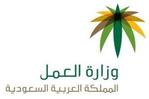 خطوات تحديث الضمان الاجتماعى 1439 رابط وزارة العمل والتنمية الاجتماعية