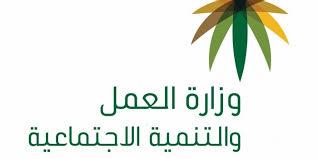 خدمة تجديد رخصة العمل أو إصدار رخصة عمل جديد للعمالة الوافدة من خلال موقع وزارة العمل