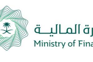 الاستعلام عن العوائد السنوية 1440 برقم الهوية من خلال وزارة المالية السعودية