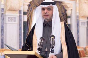 وزير التعليم السعودي : فشلنا في جذب شركات جديدة لدعم برنامج التأمين الصحي للمعلمين