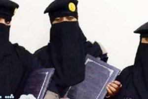 نتائج الجوازات ورابط قبول النساء في رتبة جندي
