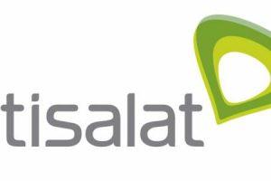 جميع أكواد اتصالات مصر اختصارات كافة خدمات المحمول لشركة الاتصالات