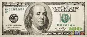 سعر صرف الدولار اليوم 24/12/2015 فى السوق السوداء والبنوك المصرية