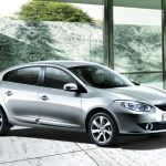 أسعار سوق السيارات فى شهر نوفمبر الحالى أنواع سيارات حديثة بمبلغ 125 ألف جنيه