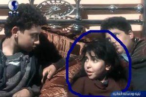 لن تصدق كيف اصبح شكل الطفلة علياء عساف (ام الشحات) فى فيلم بلية ودماغة العالية واصبحت من النجوم الشباب
