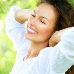 مزيل عرق طبيعى : تعرف على مجموعه من الطرق الطبيعيه للتخلص من رائحه العرق بأمان