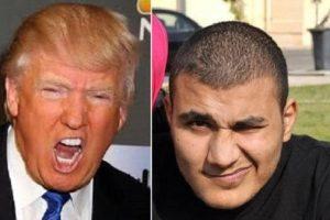 """مصري يتسبب في طرد نفسه من أمريكا بسبب """"ترامب"""" ويطالب باسترجاع 65 ألف دولار"""
