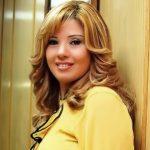 شاهد صور نادرة تعرض لاول مره لبنات الفنانة رانيا فريد شوقى والتى حصلت على اعجاب النشطاء