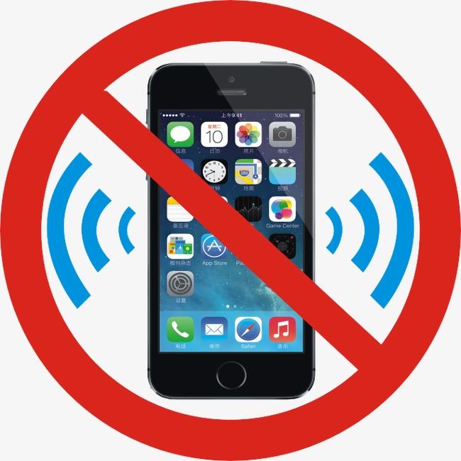 أسباب منع الهواتف المحمول داخل المدارس للطلاب والمعلمين