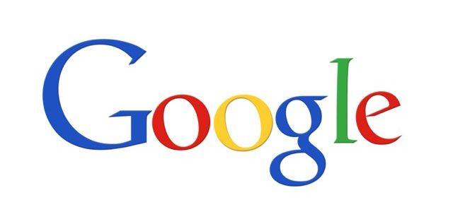 جوجل يحتفل اليوم بميلاد عالم النباتات ومكتشف التمثيل الضوئى يان اينخنهاوسز