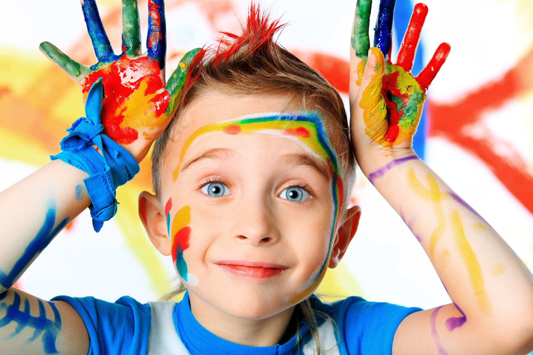 اجمل صور أطفال