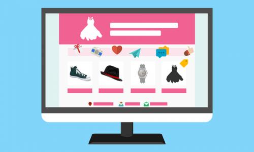 هل تعرف المنتجات الأكثر شعبية التي يشتريها العرب عبر الانترنت؟