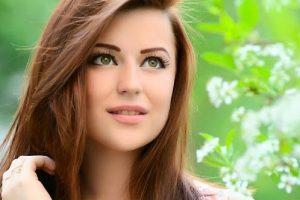 جمال المرأة فى خطوات بسيطة وهامة للمحافظة على الأنوثة وانطلاقة جديدة فى عالم الجمال
