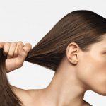 هل تعتبر عملية زراعة الشعر حرام؟