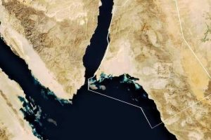 ما هو مشروع نيوم الجديد بالمملكة العربية السعودية