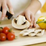 وصفات سحور رمضان : مجموعه من طرق اكلات مختلفة لتنوع السحور فى رمضان
