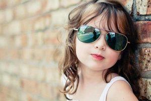 أسماء بنات جميلة بحرف الراء أحدث الأسماء للبنوتات الأطفال بالحروف الأبجدية
