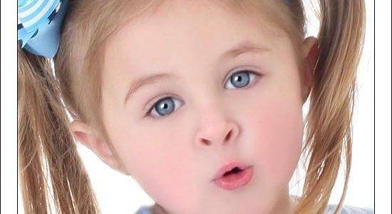 """أجمل أسماء البنات بحرف القاف أسماء اناث مميزة بحرف """" ق """""""