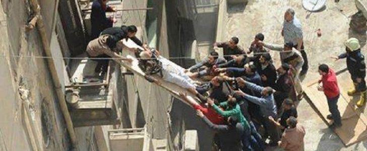 كلنا بنرقص باليه: اختراعات مصرية فقط لا غير هتموت على نفسك من الضحك !!