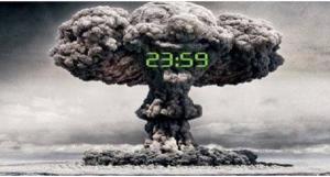 122553