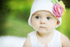 اجمل وارق صور لاطفال رضع وبيبيهات كيوت جديدة لسنة 2016