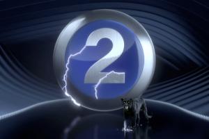 تردد قناة Mbc 2 على النايل سات
