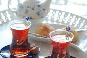 الشاي مش بس بيتشرب .. تعرف علي فوائد الشاي لجمالك