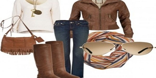 7 خطوات هامة يجب اتباعها عند شراء ملابس الشتاء و كيفية التوازن بين الأناقة والدفء