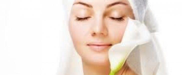 ماسك هندى فعال فى علاج  الكلف وحروف الشمس و يعمل على نضارة البشرة واشراقها