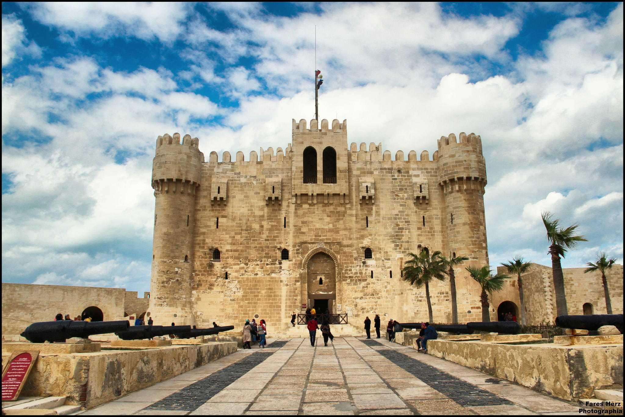 1398843661Qaitbay-citadel-entrance