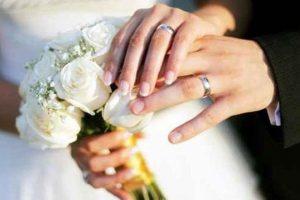 الشروط والأوراق المطلوبة لزواج السعودية من أجنبي