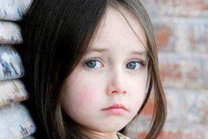 10 خطوات لبناء الثقه بالنفس عند الاطفال