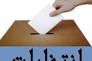 كيف تعرف لجنتك الانتخابية من خلال الرقم القومي