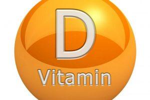 معلومات مهمة عن فيتامين د وأهميته على صحة الإنسان