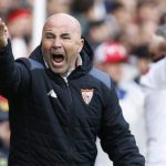 سامباولي مرشح لتدريب برشلونة الموسم المقبل