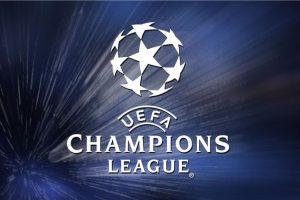 تفاصيل الفرق المتأهلة لربع نهائى بطولة دورى ابطال اوروبا 2019 استبعاد ريال مدريد من التأهل