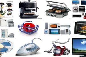 بعض النصائح للمحافظة علي الاجهزة الكهربائية في المنزل وحمايتها من انقطاع الكهرباء