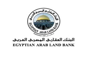البنك العقارى المصرى بالاردن : اطلاق المحفظة الذكية تحت اسم عقارى موبايل
