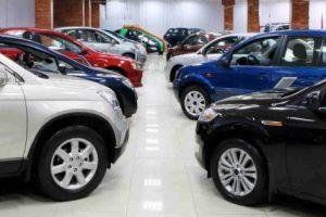 5 أسعار السيارات موديلات 2017 و 2018 تعتبر الأرخص فى سوق السيارات المصرى