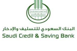 خطوات دخول حسابى بنك التسليف و الاستعلام عن القروض عبر بنك التنمية الاجتماعية