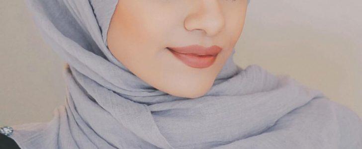احدث واشيك لفات الحجاب بالصور 2018