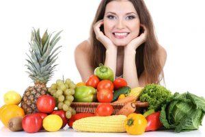 أغذية ووصفات لعلاج الانيميا وفقر الدم بطريقة طبيعية وفعالة