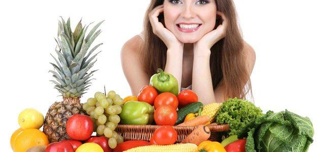 أطعمة محظورة فى وجبة الافطار لحالات الرجيم وتعمل على زيادة الوزن